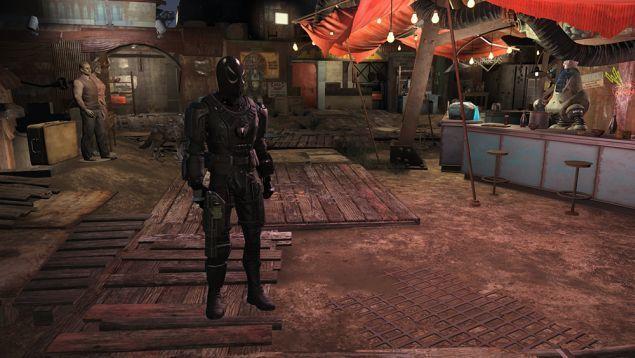fallout-4-mod-agente-venom
