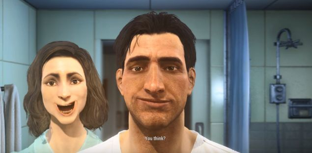 fallout-4-mod-migliora-espressioni-facciali