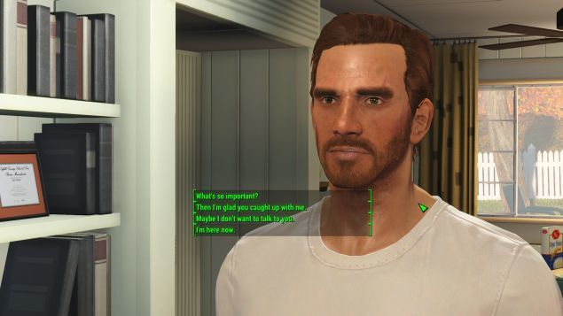 fallout-4-mod-cambia-interfaccia-dialogo