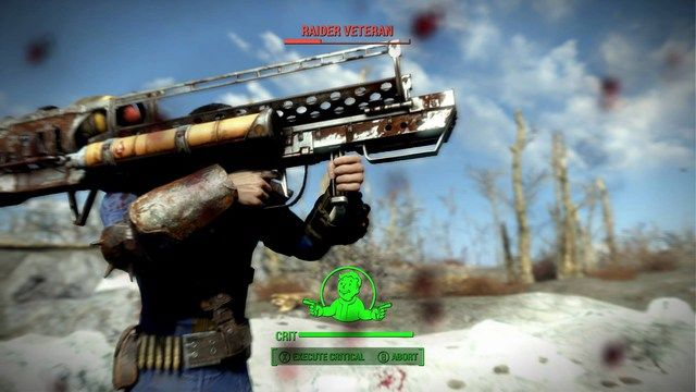 fallout-4-mod-atom-bomb-baby