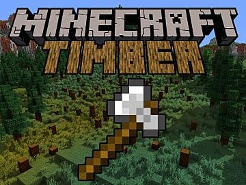 Minecraft - Los mejores mods de este verano (1.14)